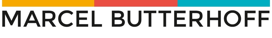 Marcel Butterhoff freelance copywriter/tekstschrijver in Hoofddorp